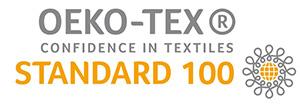 oeko-tex-standard.jpg