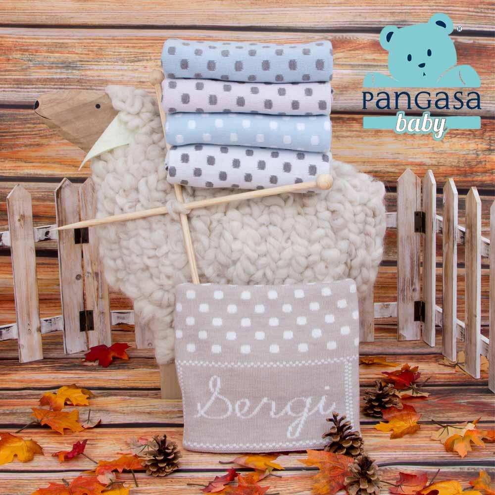 pangasa-baby-mantitas-personalizadas-ropa-bebe