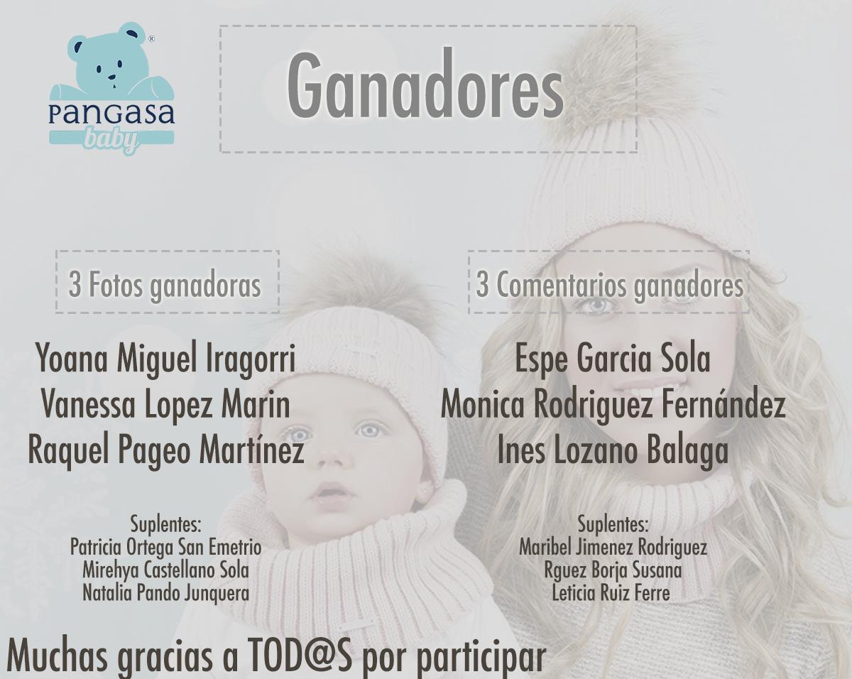 GANADORES-SORTEOgorritos-v2