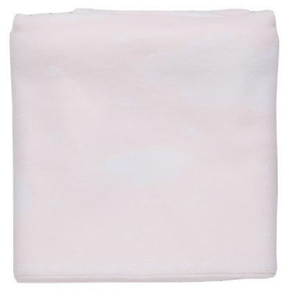 rosa-claro