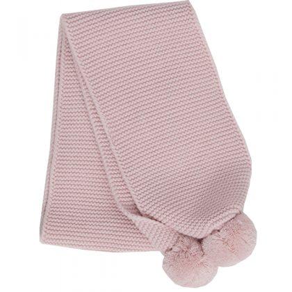 powdery-pink