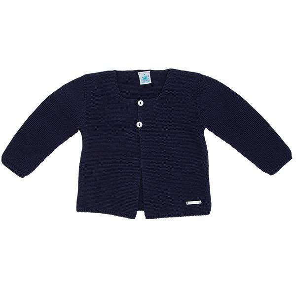 navy-blue