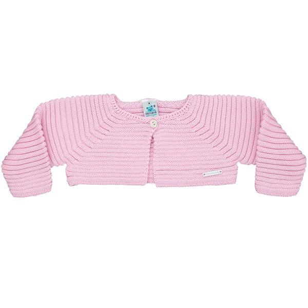 pink-gum