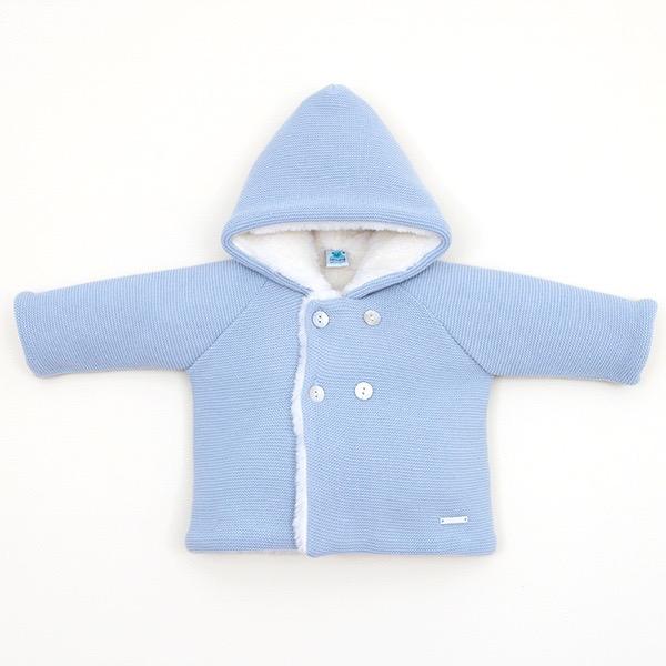 powdery-blue