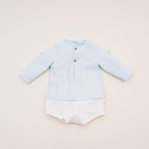 celeste-bebe