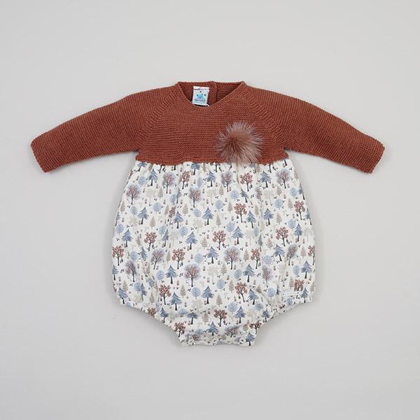 elegante y elegante más popular sitio oficial Pangasa Baby, Ropa de bebé e infantil desde 1971