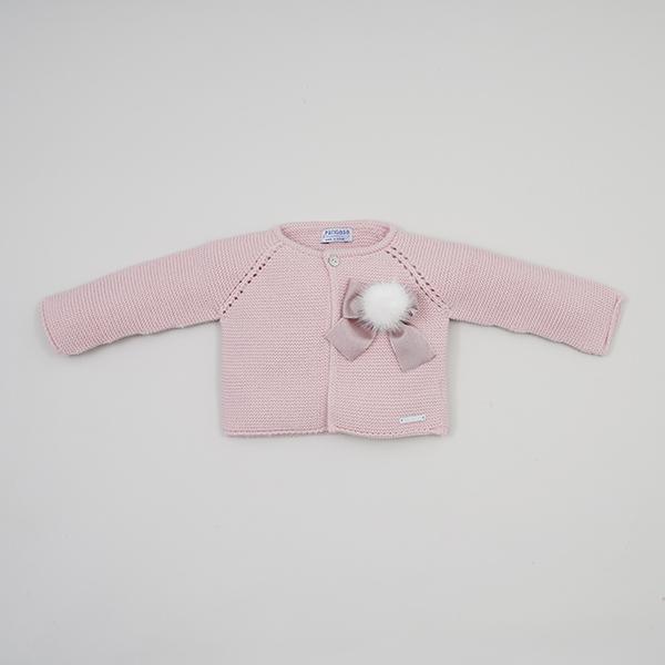 rosa-empolvado