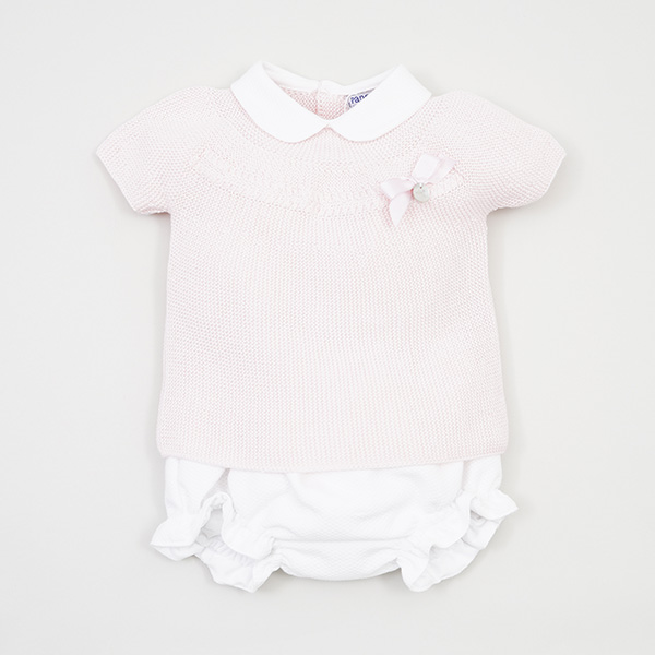 rosa-bebe