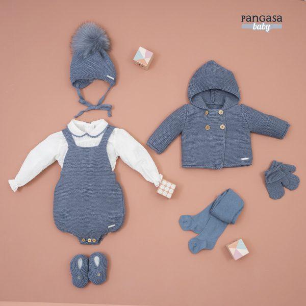 pangasa baby look invierno peto