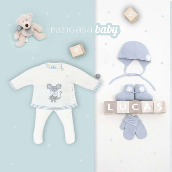 pangasa baby little mouse collection babyborn